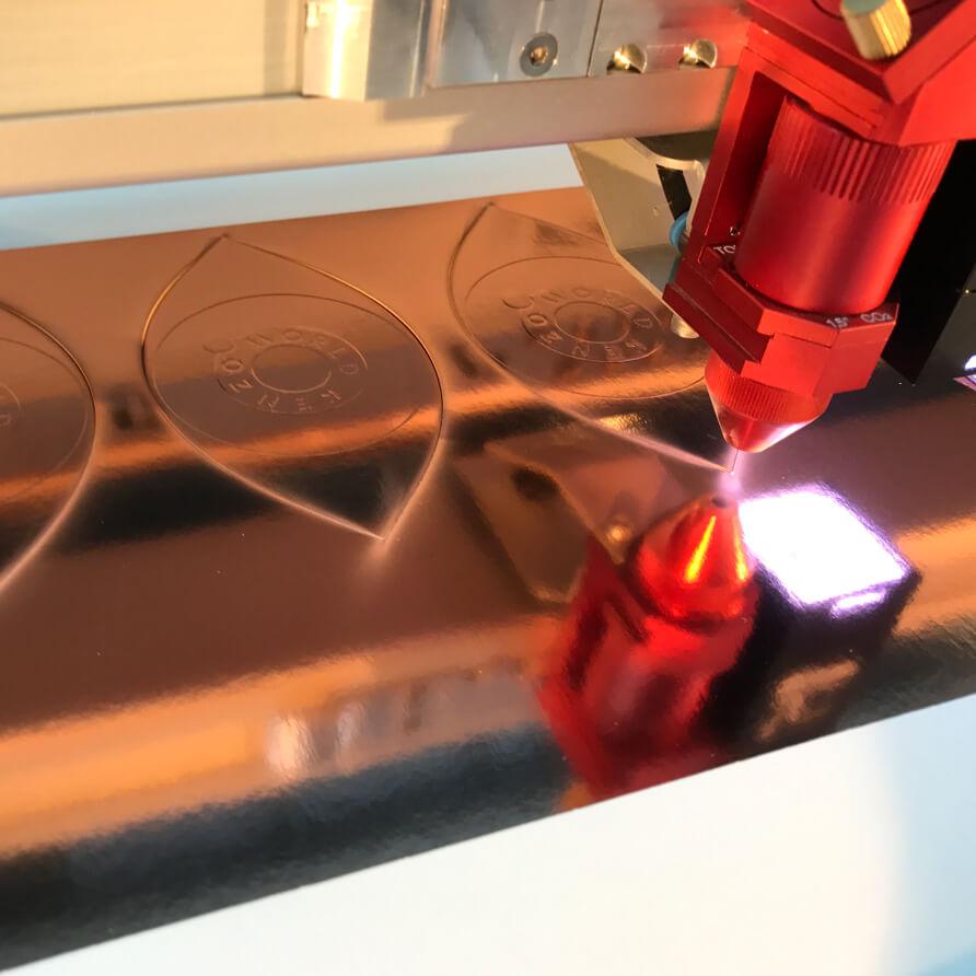 Tamporex Laser Tarbes