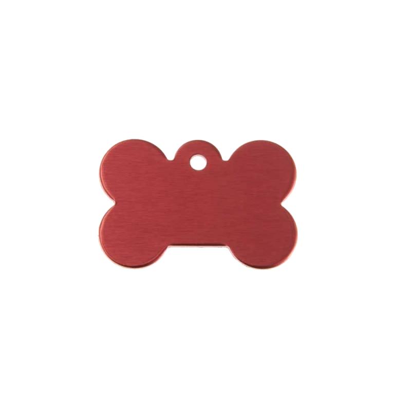 Médaille d'animal de compagnie
